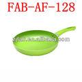 De color 3003 de aluminio ECO Pan sartenes ollas y cacerolas