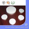 Provide Best Product---->Punching aluminum slugs impact extrusion