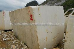 Whitest Marble Blocks