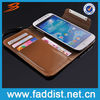 mobile phone case for galaxy s4 i9500 2013 new products