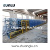 Welding Rod Making Machine and Welding Rod Production Line