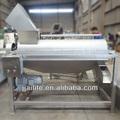 Fruits core retrait machine / fruits pitter / fruits stoning machine