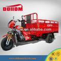 eletrodomésticos projeto pesado caminhão moto