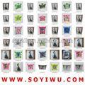 free christmas bilder in farbe großhändler für rahmen