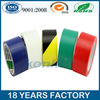 Made in China high quality hot sale pvc esd floor marking tape