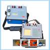 500m Underground Water Detection Groundwater detector Water Detecting