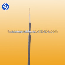 HUANENG SUYOU WGSB-3.50 Monoconductor galvanized steel wire armored well logging cable