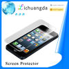 for iphone5c screen protector ,tempered glass screen protector for iphone 5c