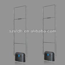 Shop alarm anti-theft system Mono Antenna 8.2MHz Model XLD-T07A
