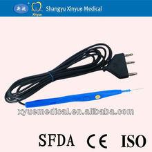 Medical Electro Valleylab Disposable ESU Pencil Surgical Instrument