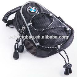 Sport Mini Backpack