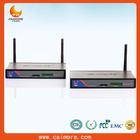 CDMA2000 EV-DO wifi wireless 3G gateway