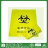 biodegradable medical waste bag