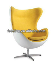 Egg chair B-52