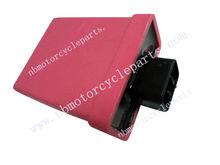 CDI Open Aerox MBK Nitro Jog R Neos Ovetto Booster Mach G BWS BW's Vino