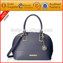wholesale alibaba cheap bags fashion lady handbag latest girls handbags