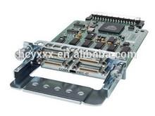 Used Cisco HWIC-4T