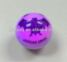 LED Color Changing Oil Ball