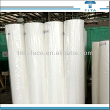 Water Soluble Paper Indonesia