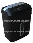 Magitech-TM400CC household waste shredder