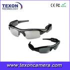 sunglasses camera manual TE-622