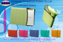 waterproof computer bag computer carrying bags 19 inch laptop sleeve 12.5 inch laptop sleeve neoprene laptop sleeve wholesale