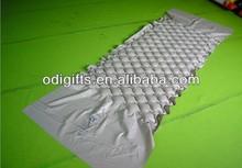 bubble air mattress