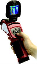 CAM/IR 160 Series Thermographic Camera