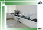 China factory lab work bench,alibaba italian laboratory furniture/school furniture price list