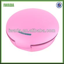 YD-301DN 2013 new A13 design mini household donut maker with CE GS ETL