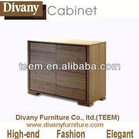 new design tv equipment cabinet