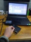 RFID Animal Chip Writer
