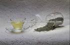 MAOFENG ORGANIC GREEN TEA ( Promotes Healthy bones and teeth )