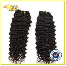 AAAAA grade 100% virgin remy hair sticker hair extension