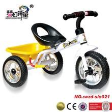 swing cars_walker bikes for children