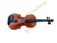 Middle High-Grade conservatory violins