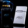 wholesale aio 808d e-cig smart pcc e-cigarette