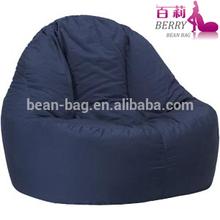 Indoor Bean Bag Chair