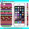 Custom Design Light up Phone Case for iphone6+
