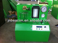 pq1000 diesel inyector banco de prueba se utiliza para inyectores common rail