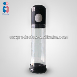 2014 latest penis enlargement device for men