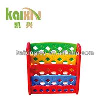 big lots plastic daycare center furniture kids cabinet