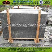 factory direct sale black ledge slates