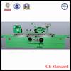 M1332Bx1500 universal Cylindrical Grinding machine