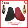 golf bag parts,golf bag accessories