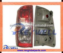 original high quality lighting system Auto tail light used for TOYOTA HILUX VIGO 2012- motors