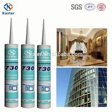 General purpose thermal conductive silicone sealant