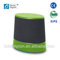 2.0 uso en el hogar smartphone altavoz bluetooth wifi