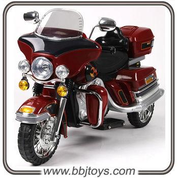 electric ride on toy Motorbikes,kids ride on toy Motorbikes