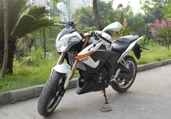 racing motorcycle 250cc sport motorcycle